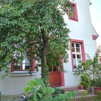 Pension Torgau - Zimmer 10