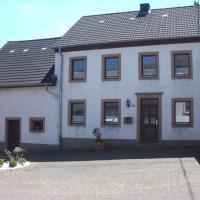 Ferienhaus-Zur-schoenen-Aussicht