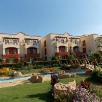 Laserena Apartment
