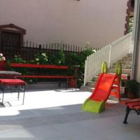 Guest House Stankovic