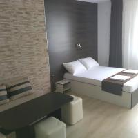 Apartments Hristovi