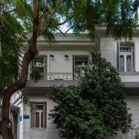 1930's House