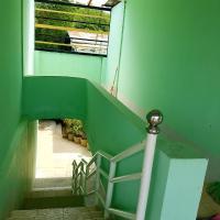 Pan Tha Tin Guest House - Burmese Only