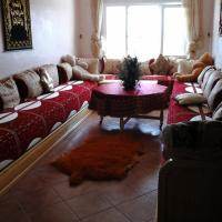Mazagan Appartement