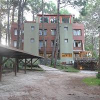Hosteria La Foret