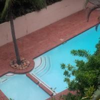 104 Ipanema Beach