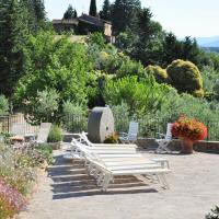 Agriturismo La Villa Romita