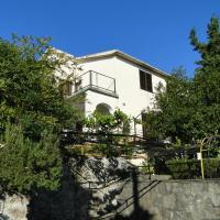 Apia house