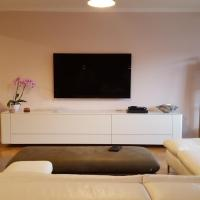 Bremen Apartments Nath