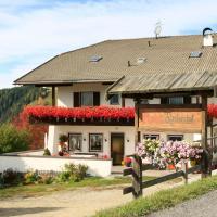 Pension Rastnerhof