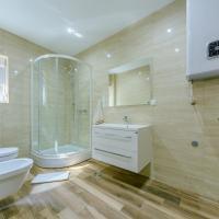 Apartments Bujkovic