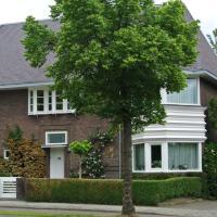 Aldenhof Appartementen
