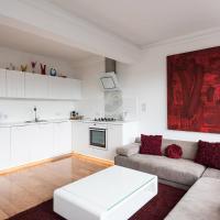 3 Bedroom Apartment on Bermondsey St