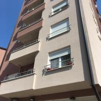 Apartment Smestaj B