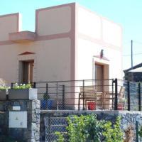 Holiday Home Casa Erques II