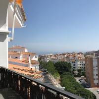 Apartment Avenida Ciudad de Melilla