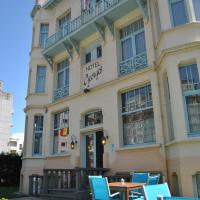 Hotel Georges