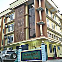 Patharda Hotel