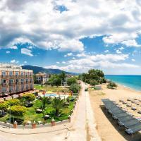 Asmira Royal Hotel