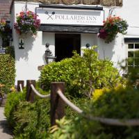 Pollards Inn