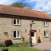 Church View Cottage, Ewerby