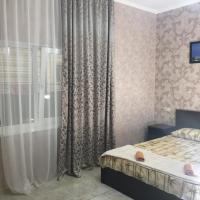 Mini Hotel Verona