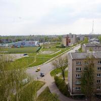 Apartament Erfolg 4