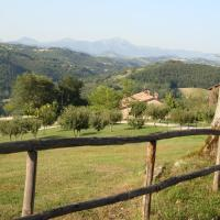 Farm Stay Agriturismo Semidimela