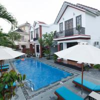 Gia Lam Villa Hoi An
