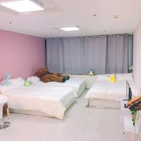 JYP House