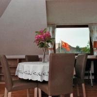 Apartment-Vogelsang