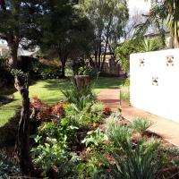 Doringkloof Guesthouse