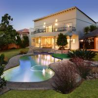 Sandown Guest House