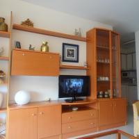 Apartamentos Blaumar