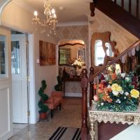 Abacus Guesthouse