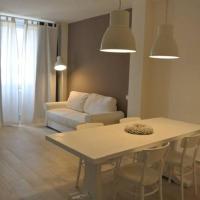 Piano B Apartment