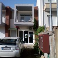 Apartment Michail