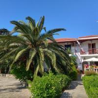 Villa Ble