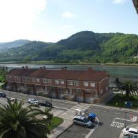 Orio - Portu