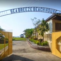 Sea Breeze Beachfront Home and Cottages
