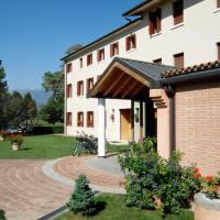 Hotel Del Parco Ristorante Loris