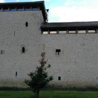 Casa Torre Cantoblanco