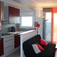 Appartement vue sur Loire