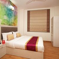 Hotel Nanak Residency