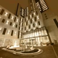 Paramount Gallery Hotel