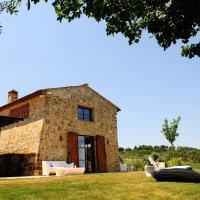 Olive Chianti House