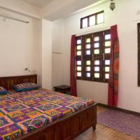 Hotel Pawan's Palace