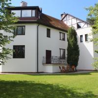 Villa Neubad