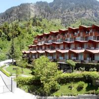Manuallaya The Resort & Spa