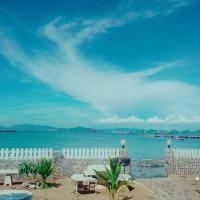 Rubtawan Sichang Resort